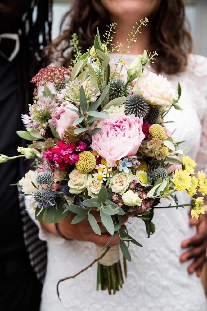 Lutterbach Fotografie Hochzeit Minihochzeit Wedding Hannover Berlin 33 - Heiraten auf Berlinerisch