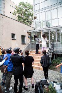 Lutterbach Fotografie Hochzeit Minihochzeit Wedding Hannover Berlin 34 200x300 - Lutterbach Fotografie_Hochzeit_Minihochzeit_Wedding_Hannover_Berlin (34)