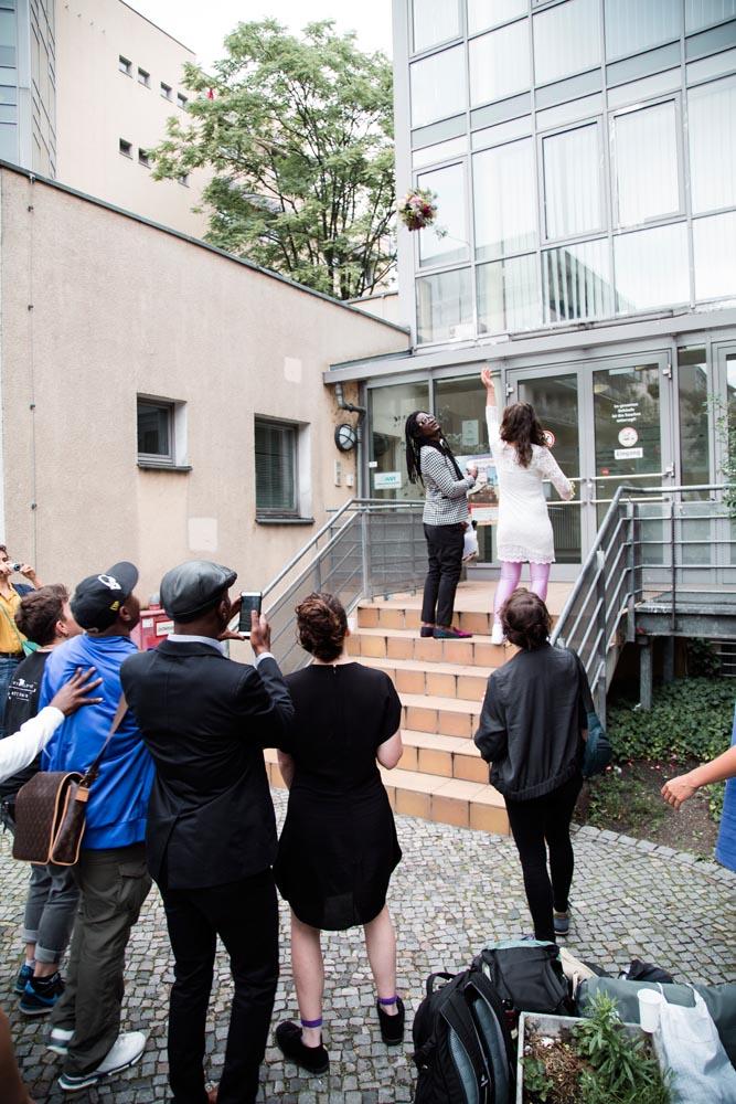 Lutterbach Fotografie Hochzeit Minihochzeit Wedding Hannover Berlin 34 - Heiraten auf Berlinerisch
