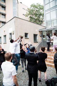 Lutterbach Fotografie Hochzeit Minihochzeit Wedding Hannover Berlin 35 200x300 - Lutterbach Fotografie_Hochzeit_Minihochzeit_Wedding_Hannover_Berlin (35)