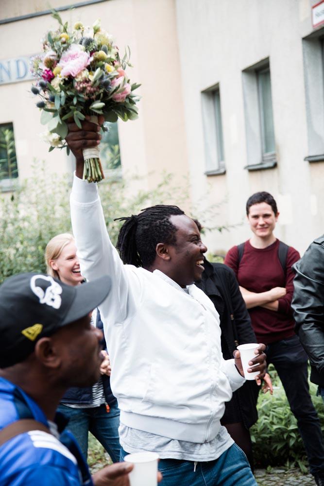 Lutterbach Fotografie Hochzeit Minihochzeit Wedding Hannover Berlin 36 - Heiraten auf Berlinerisch