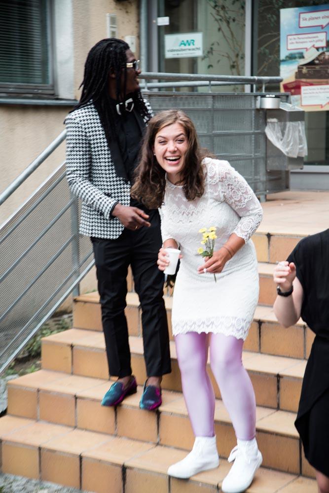 Lutterbach Fotografie Hochzeit Minihochzeit Wedding Hannover Berlin 37 - Heiraten auf Berlinerisch