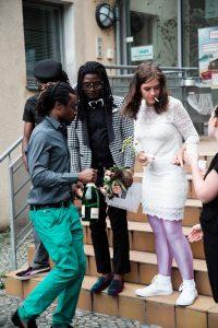 Lutterbach Fotografie Hochzeit Minihochzeit Wedding Hannover Berlin 39 200x300 - Lutterbach Fotografie_Hochzeit_Minihochzeit_Wedding_Hannover_Berlin (39)