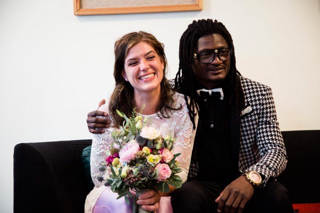 Lutterbach Fotografie Hochzeit Minihochzeit Wedding Hannover Berlin 4 1024x683 - Heiraten auf Berlinerisch