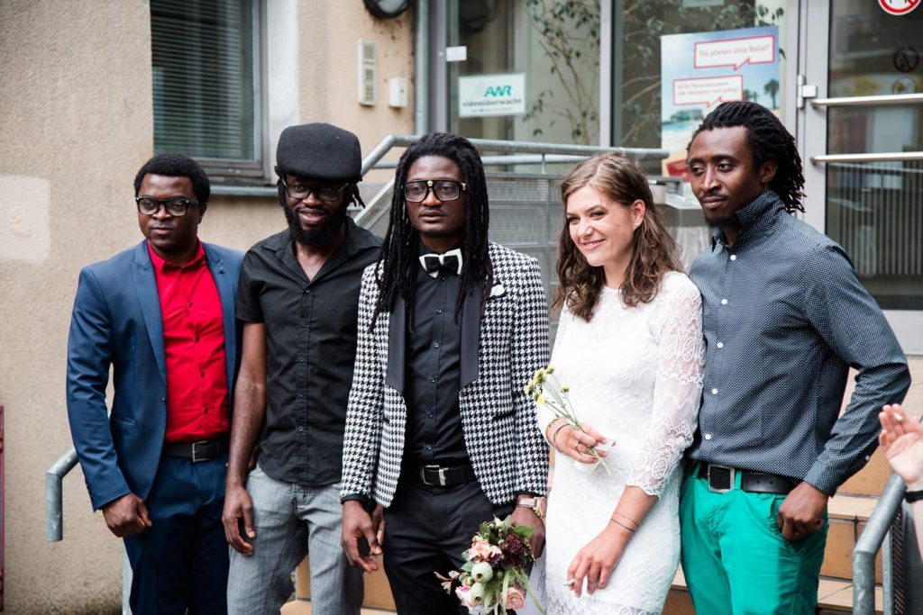 Lutterbach Fotografie Hochzeit Minihochzeit Wedding Hannover Berlin 40 1024x683 - Heiraten auf Berlinerisch