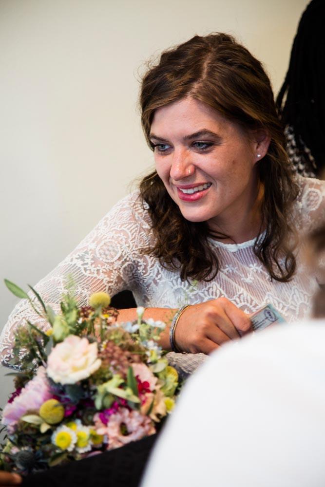 Lutterbach Fotografie Hochzeit Minihochzeit Wedding Hannover Berlin 7 - Heiraten auf Berlinerisch