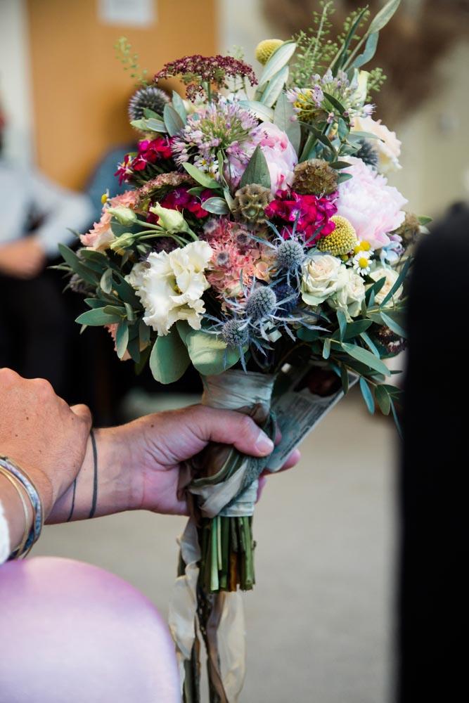 Lutterbach Fotografie Hochzeit Minihochzeit Wedding Hannover Berlin 8 - Heiraten auf Berlinerisch