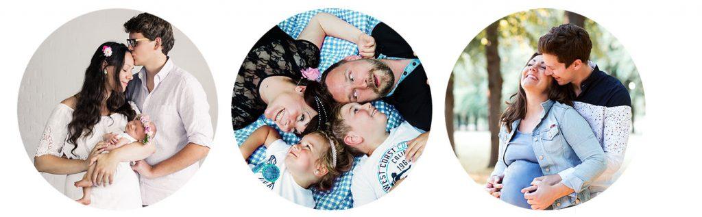 Familienfotografie Lutterbach Fotografie Hannover e1536351834828 1024x317 - Familienfotos Babybauch Neugeborene