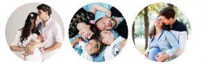 Familienfotografie Lutterbach Fotografie Hannover e1536351834828 300x93 - Familienfotografie Lutterbach Fotografie Hannover