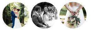 Hochzeitsfotografie Lutterbach Fotografie Hannover e1536343284450 300x101 - Hochzeitsfotografie Lutterbach Fotografie Hannover