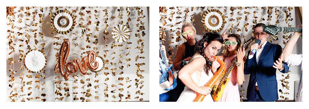 Lutterbach Fotografie Fotobox Hannover 1024x362 - Fotobox
