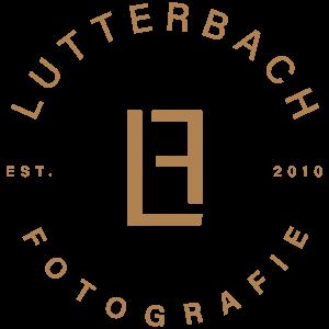 Lutterbach Fotografie Startseite Logo 300x300 - Lutterbach Fotografie Startseite Logo