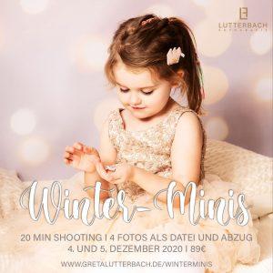 Winter Mini 2020 web 300x300 - Winter-Mini-2020_web