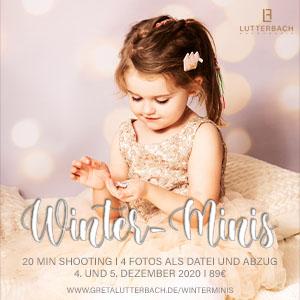 Winter Mini 2020 web 2 - Winter-Mini 2020_web_2